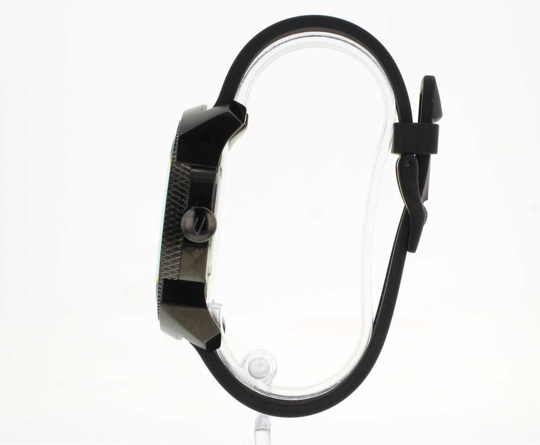b06b80e4b681 Diesel Caballeros Todo El Reloj Negro DZ1262 - First Class Watches™ ESP