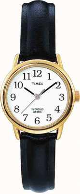 Reloj Timex Fácil Lector T20433