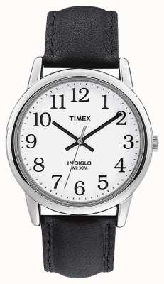 Reloj Timex Original T20501