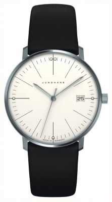 Junghans Max Bill damas 047/4251.00