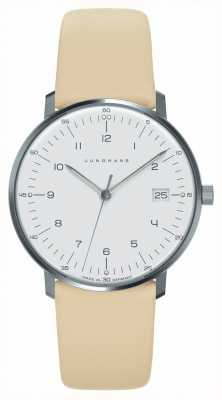 Junghans Max Bill damas 047/4252.00