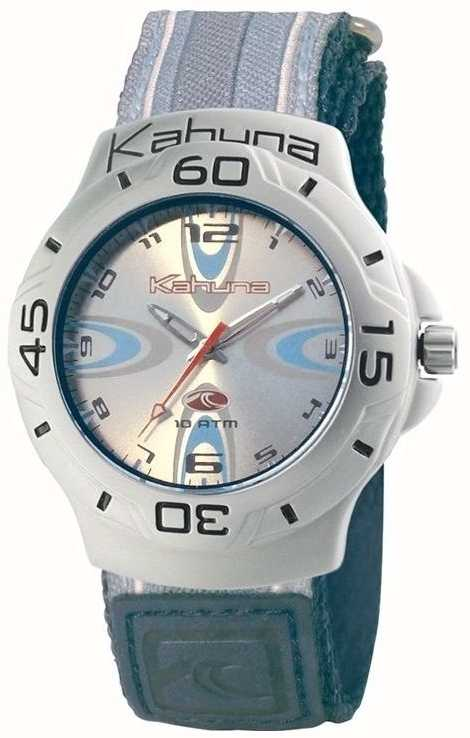 Kahuna 3009g 252 Esp Watches™ First Class N8X0wPkOn
