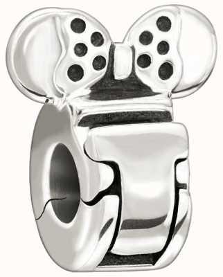 Chamilia Disney - Bloqueo del ratón de minnie 1420-0253