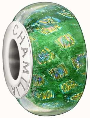 Chamilia Colección Opulencia - verde 2410-0008