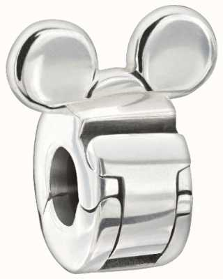 Chamilia Bloqueo del ratón mickey - Disney 1410-0001