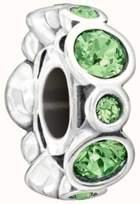 Chamilia Agosto joyas de piedra de nacimiento 2025-1036