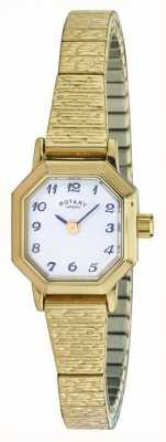 Rotary Ladies pulsera LBI00764/29