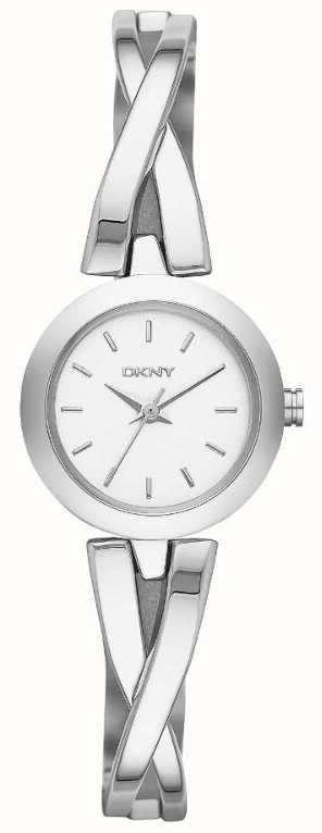 DKNY NY2169
