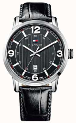 Tommy Hilfiger George reloj clásico para hombre 1710342