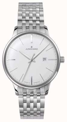 Junghans Meister para mujer 047/4372.44