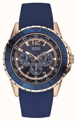 Guess Disidente W0485G1