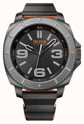 Hugo Boss Orange Reloj clásico para hombre 1513109