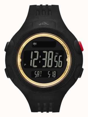 adidas Performance Questra xl cronógrafo alarma ADP6137