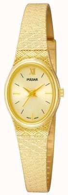 Pulsar Ladies relojes púlsar PK3032X1
