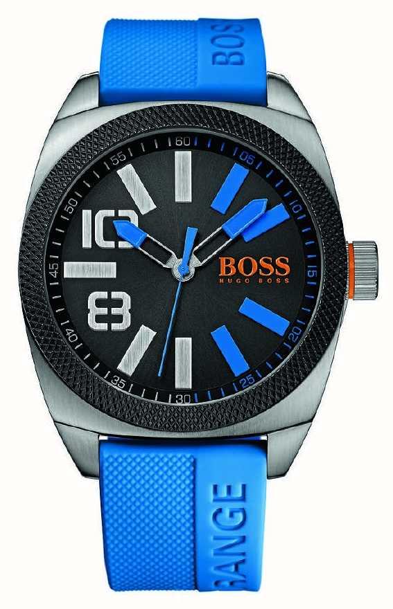 4335399d14c8 Hugo Boss Orange Rango De Hombres XXL Londres Ver 1513111 - First ...