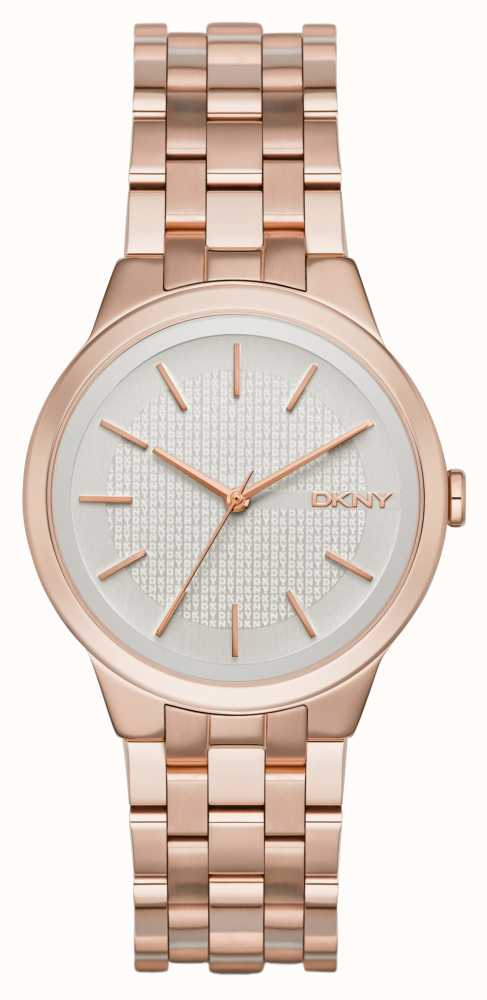 DKNY NY2383