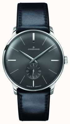 Junghans Meister a mano 027/3503.00