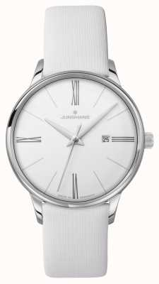 Junghans Meister damas cuarzo 047/4569.00