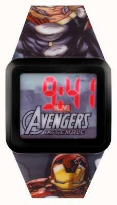 Avengers Niños AVG3522
