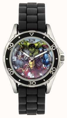 Avengers Niños AVG3529