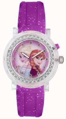 Disney Frozen Elsa y anna lightup stars FZN3565D
