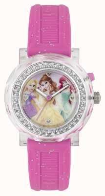 Disney Princess Niños PN1067