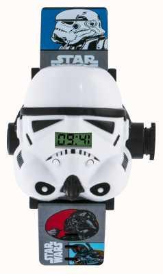 Star Wars Niños STM3429