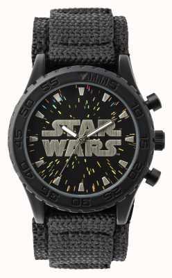 Star Wars Niños STW1301