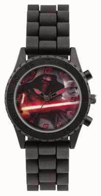 Star Wars Niños SWM3053