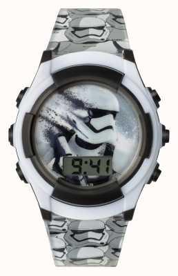 Star Wars Niños SWM3069