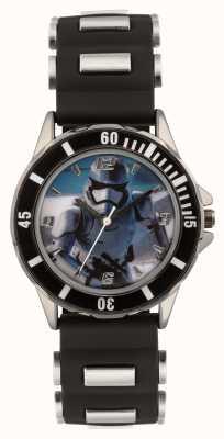 Star Wars Niños SWM3076