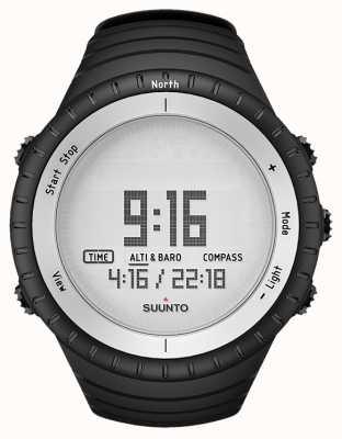 Suunto gris glaciar núcleo SS016636000