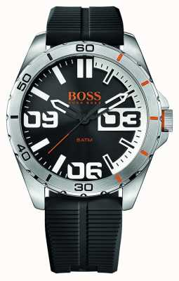 Hugo Boss Orange Mens Berlín 48mm 1513285