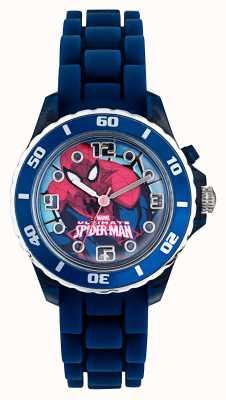 Avengers Correa azul para niños Spider-Man SPD3415