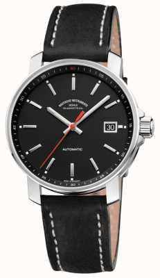 Muhle Glashutte reloj automático de 29er M1-25-23-LB