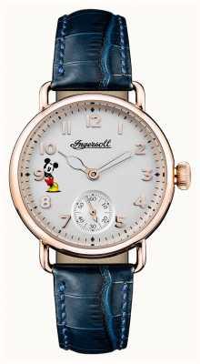 Disney By Ingersoll Ladies ingersoll la edición limitada de trenton disney ID00103