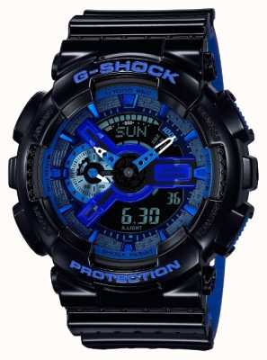 Casio Shock G GA-110LPA-1AER