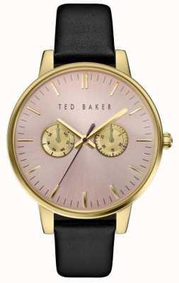 Ted Baker Caja de oro de mujer multifunción TE10030749