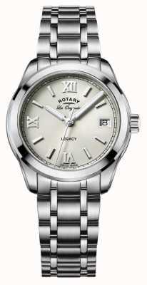 Rotary legado para mujer LB90173/01