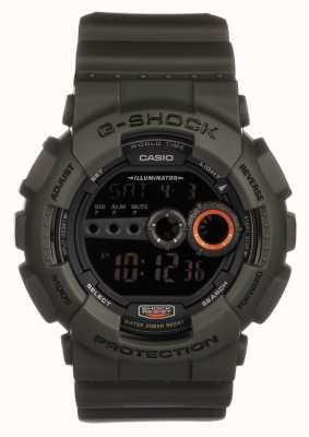 19b30e5b870 Casio G-Shock Relojes - Minorista Oficial para el Reino Unido ...