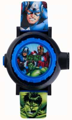 Avengers Childrens ver vengadores digitales AVG3536