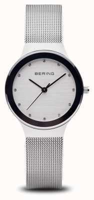 2d09684bada5 Bering Relojes - Minorista Oficial para el Reino Unido - First Class ...