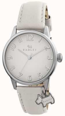 Radley Blair reloj de señoras RY2247