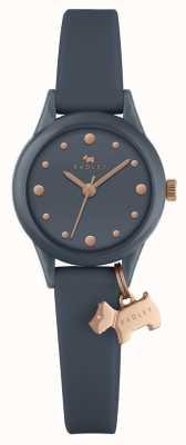 Radley El reloj de la mujer RY2370
