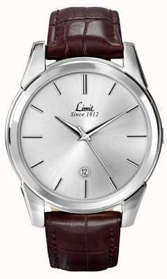 Limit Reloj de cuero para hombre 5451.01