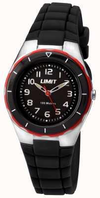 Limit Reloj activo para niños 5586.24