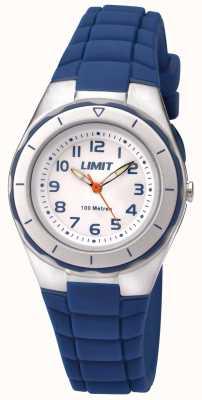 Limit Reloj activo para niños 5587.24
