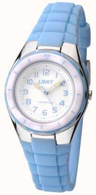 Limit Reloj activo para niños 5589.24
