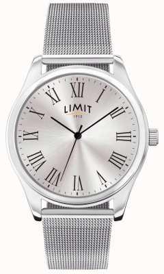 Limit Reloj de límite para hombre 5659.01