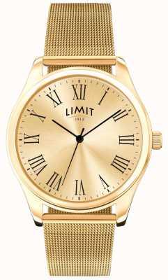 Limit Reloj de límite para hombre 5660.01